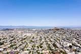 2098 Castro Street - Photo 2