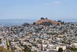 2098 Castro Street - Photo 23