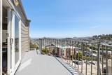 2098 Castro Street - Photo 8