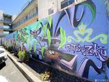 321 Davis Street - Photo 35