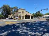 321 Davis Street - Photo 43
