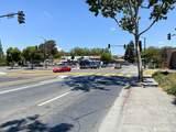 321 Davis Street - Photo 44