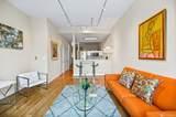 220 Lombard Street - Photo 1