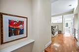 220 Lombard Street - Photo 21