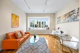 220 Lombard Street - Photo 3