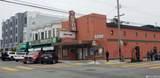 2200 Clement Street - Photo 2