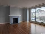 1730 26th Avenue - Photo 2