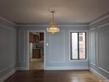 1730 26th Avenue - Photo 4