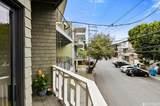 123 Corwin Street - Photo 23