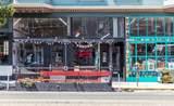 429 14th Street - Photo 44