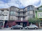 1360 9th Avenue - Photo 1