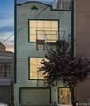 485 Tehama Street - Photo 2