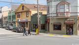 59 Digby Street - Photo 51