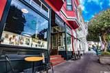 25 Sierra Street - Photo 33