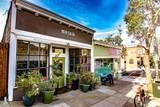 25 Sierra Street - Photo 35