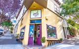 25 Sierra Street - Photo 45