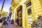 25 Sierra Street - Photo 48