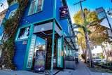 25 Sierra Street - Photo 52