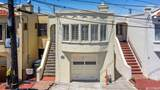 12 Brumiss Terrace - Photo 7