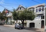 542 Vermont Street - Photo 33