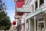 542 Vermont Street - Photo 43