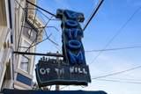 542 Vermont Street - Photo 61