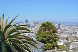 355 Buena Vista E Avenue - Photo 35