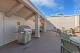 355 Buena Vista E Avenue - Photo 37