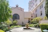 355 Buena Vista E Avenue - Photo 39
