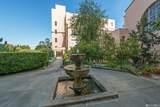 355 Buena Vista E Avenue - Photo 45