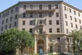 355 Buena Vista E Avenue - Photo 47