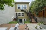 3680 16th Street - Photo 46