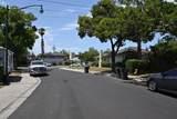 131 Sonoma Avenue - Photo 23