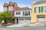 1632 12th Avenue - Photo 2