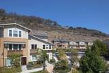 127 Otter Cove Terrace - Photo 33