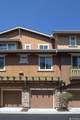 127 Otter Cove Terrace - Photo 41