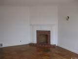 1130 Quintara Street - Photo 5