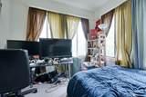 451 33rd Avenue - Photo 42