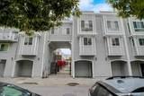 163 Shipley Street - Photo 24