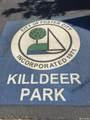 282 Killdeer Court - Photo 55