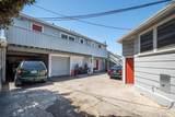 770 San Bruno Avenue - Photo 3