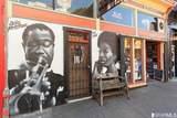 450 Hayes Street - Photo 53