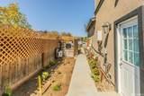 18695 Bonita Drive - Photo 4