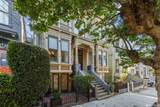 208 Fair Oaks Street - Photo 3