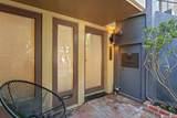 208 Fair Oaks Street - Photo 82