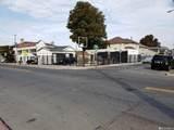2641 Seminary Avenue - Photo 1