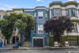 373 Capp Street - Photo 1