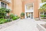 301 Crescent Court - Photo 38