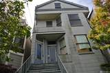 4121 20th Street - Photo 1