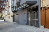 3415 20th Street - Photo 3